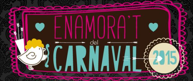 Enamora't del Carnaval