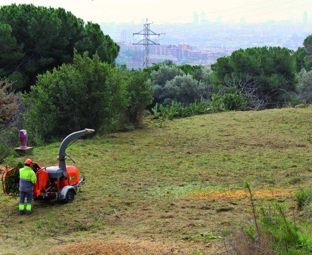 foto dels terrenys
